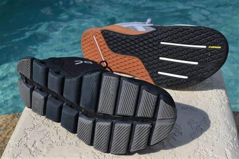 shoe cloud training nano short running lighter cushion reasons run same makes better much than