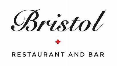 Restaurant Bristol Bostonchefs Lounge Boston
