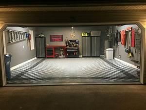 Resine Sol Garage : les 25 meilleures id es de la cat gorie resine sol garage ~ Edinachiropracticcenter.com Idées de Décoration