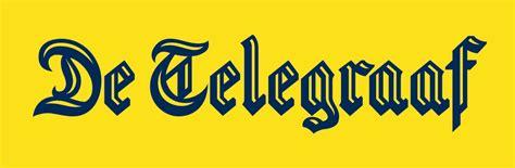 de telegraaf op het goede spoor fhj factcheck