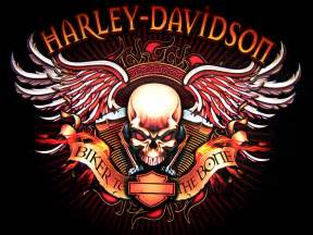 t shirt design programm kostenlos 298 harley davidson hd wallpapers backgrounds wallpaper abyss