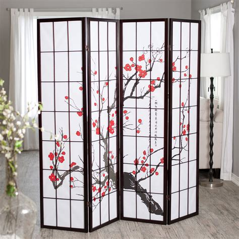 christmas trees for sale at walmart cherry blossom rosewood 4 panel room divider room