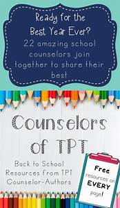 Youth Counselor Resumes 17 Best Stuff To Help For School Images On Pinterest