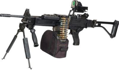 psd bullet belt images ammo bullet belt drawing