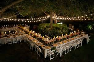 best wedding venues in florida top 6 garden wedding venues florida fairchild tropical botanical gardens001 the celebration
