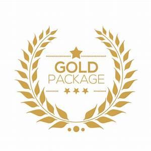 Unlimited Premium Quality Custom Logo Designs & 3 Page ...