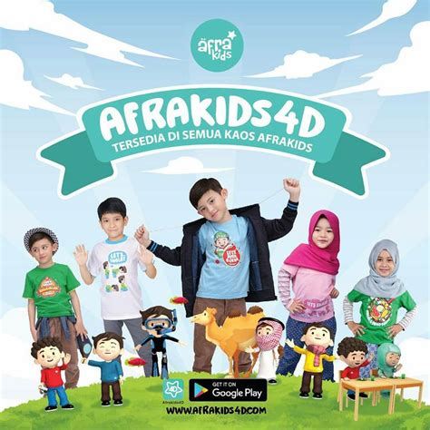 Mainan Edukatif Semarang