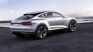 Audi E Tron Gt : audi e tron gt might launch in 2022 ~ Medecine-chirurgie-esthetiques.com Avis de Voitures
