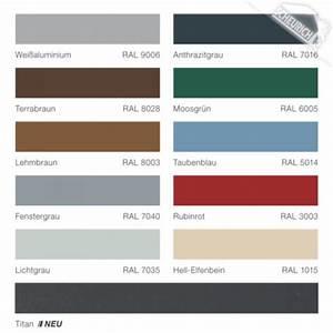 Ral 9016 Farbe : h rmann haust r thermo65 thp 900d ~ Markanthonyermac.com Haus und Dekorationen