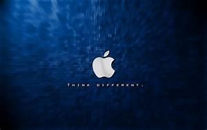 精美苹果MAC壁纸 2008/10/09_我爱桌面网提供
