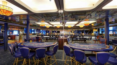 Casino Cruise Deposit Limit by Cruise Liners Princess And Princess About