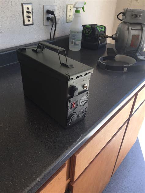 batterie selber bauen bleigel akku reparatur wie man
