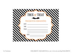 baby boy shower themes free printables from parteprints catch my party