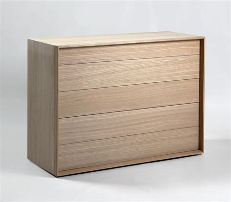 valet de chambre en bois commode en bois massif moderne brin d 39 ouest