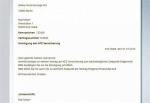 Kündigung Vorlage Pdf : base k ndigung vorlage pdf k ndigung vorlage ~ Eleganceandgraceweddings.com Haus und Dekorationen