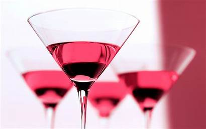 Wine Wallpapers Cosmopolitan Cocktail Drink Cosmo Background