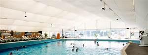 Schwimmbad Bad Soden : construction roder france structures ~ Eleganceandgraceweddings.com Haus und Dekorationen