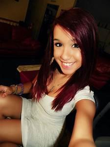 Galleries Related Tumblr Selfie Poses Girl Beautiful Teens