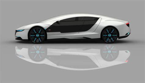future audi a9 futuristic 2015 audi a9 concept youtube