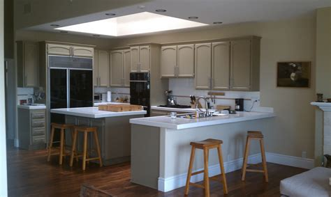 how to decorate your kitchen island design your own kitchen island uk ideas ikea cool interior