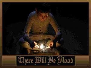 There Will Be Blood wallpaper 1600 151802 wallpaper ...