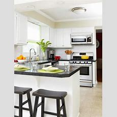 68 Best Images About Bosch Kitchens On Pinterest