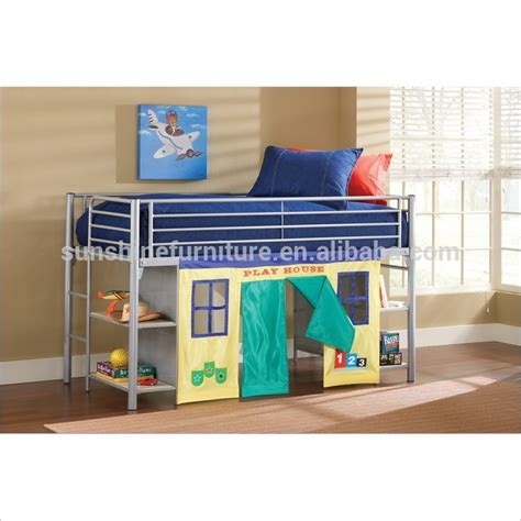 Walmart Junior Loft Bed by 2015 Home Use Modern Fashionable Bunk Bed Bed