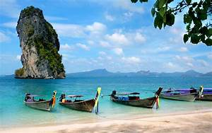 Medical Tourism: Medical Tourism in Thailand