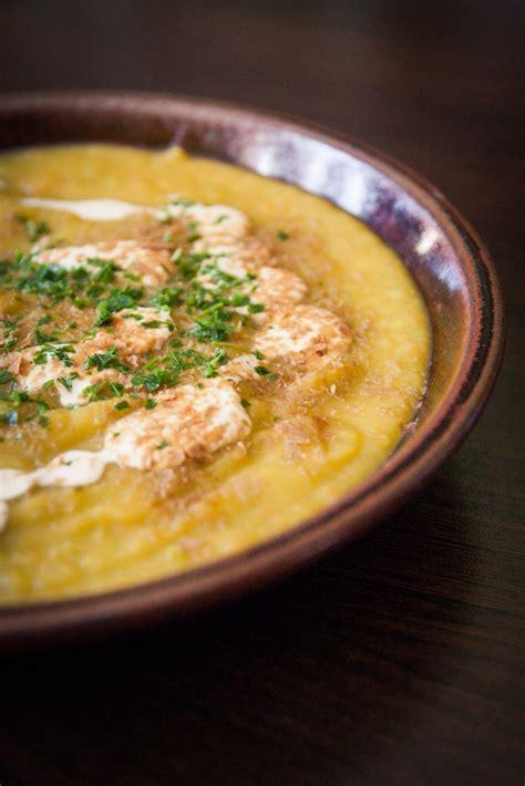 cuisine pour debutant potage de légumes crémeux et fromagé végane cuisine