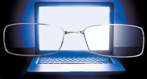 blue light lens coating anti reflective coatings