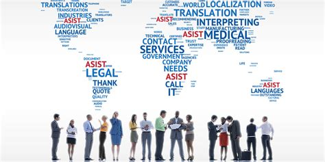Translation Companies In Delhi  Vie Support Language Services. Best Engagement Ring Designer. Forward Calls To Cell Phone Best Etfs To Buy. Web Developer Job Titles Senior Living Condos. Healthcare It Education Larry Teague Plumbing. University Of Houston Degrees. What Is Unstructured Data Hp Proliant Support. Private Jet Memberships Flowers Special Offer. Online 3d Animation School Home Equity Heloc