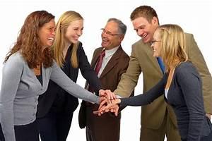 ¿Qué es Relaciones Humanas? - Su Definición, Concepto y ...