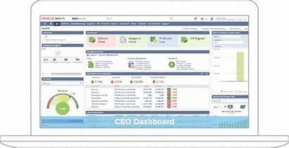Netsuite Erp Cloud Software Distribution Management Business