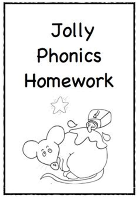 jolly phonics letter order 1000 images about jolly phonics on jolly 52914