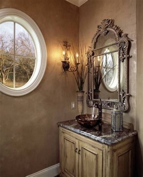 Tuscan Bathroom Design by Bathroom Inviting Tuscan Bathroom Design Tuscan