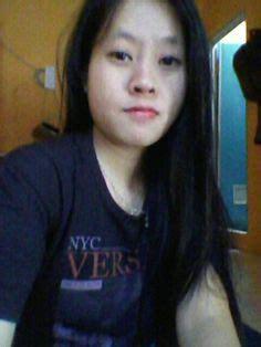 korean hair style for ห ภาพโป ร ปโป ห เด ก หน งโป xx คล ปโป xx หน งโป ออนไลน 6174