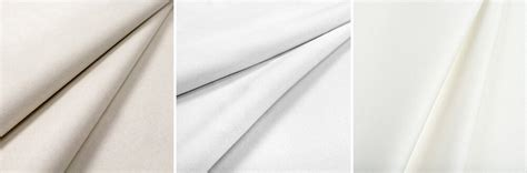 drapery linings how to drapery lining ofs maker s mill