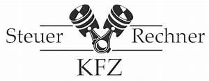 Steuer Berechnen Kfz : logo png steuer kfz ~ Themetempest.com Abrechnung
