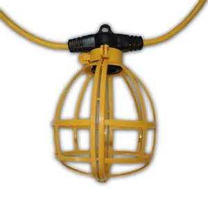 string light company commercial heavy duty outdoor string lights outdoor hanging lights at