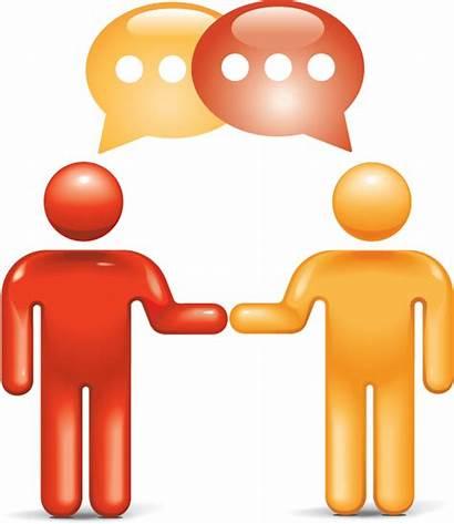 Feedback Receber Como Oferecer Dar Dicas Pessoas