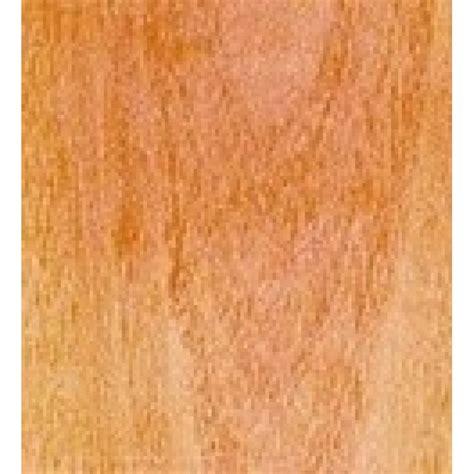 bansal light red meranti wood