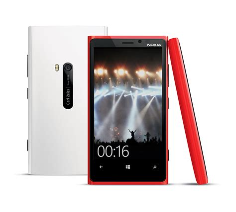 nokia lumia 920 review and best price in kenya