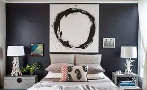 10 interior design rules to break this summer decorilla With interior design bedroom rules