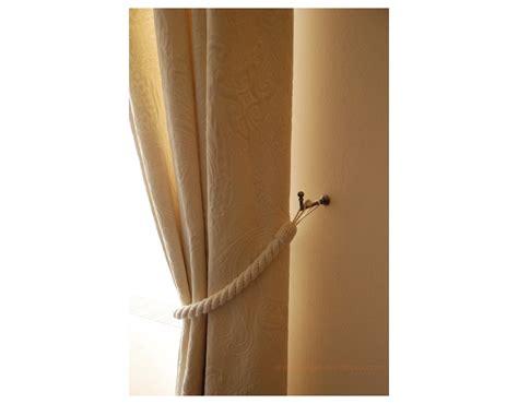 accessoire pour tringle a rideau accessoire pour tringle a rideau 28 images tringle a rideau sans percer fenetre pvc tringle
