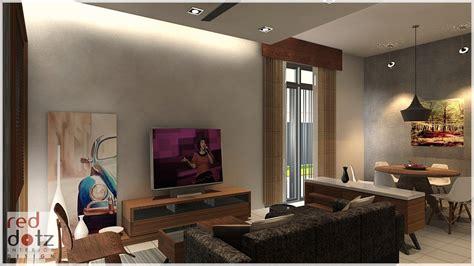 Living Room Interior Design Shah Alam Get Interior