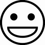 Svg Onlinewebfonts Expression