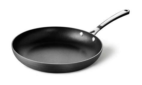 calphalon simply nonstick skillet  cutlery