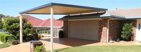 diy carports brisbane carports brisbane carport designs and brisbane on