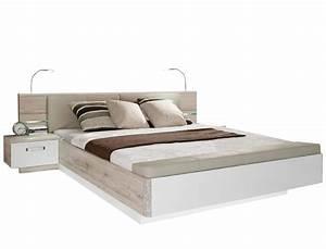 Schlafzimmer Set Ikea : schlafzimmer set mit beleuchtung ikea schlafzimmer schr nke bilder feng shui himmelsrichtung ~ Orissabook.com Haus und Dekorationen