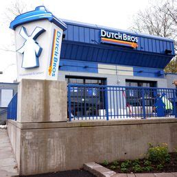 Dutch bros restaurant menu prices are comparable to those of other coffee chains and in some cases, can be even cheaper. Dutch Bros Coffee - 32 Photos & 28 Reviews - Coffee & Tea ...